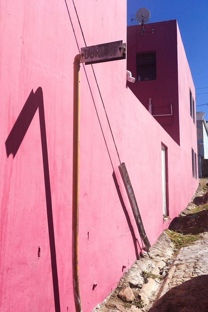 Elisabeth-Mandl-Reportage-Cape-Town-02.jpg